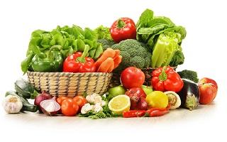 野菜 320×200.jpg