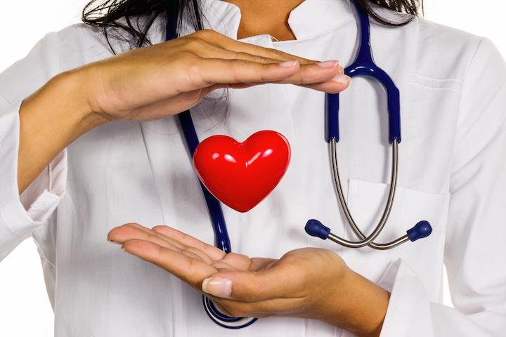 血圧のこと(1)
